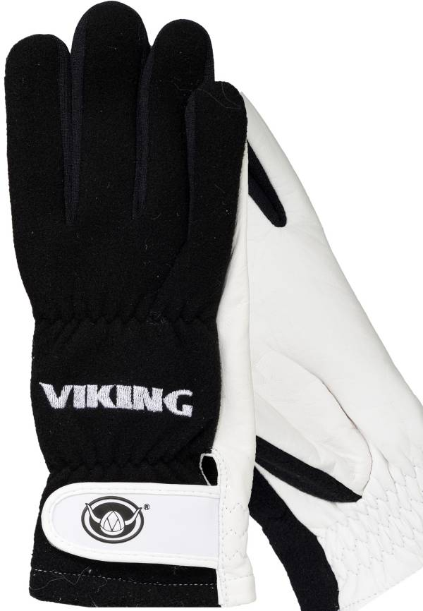 Viking Polartack Platform Tennis Gloves product image