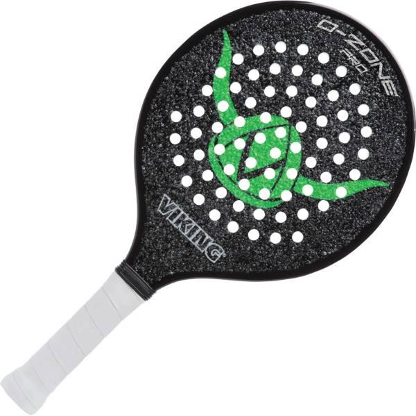 Viking O-Zone Pro Platform Tennis Paddle product image