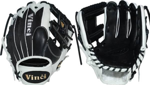 "VINCI 11.5"" JV21-M Mesh Series Glove product image"