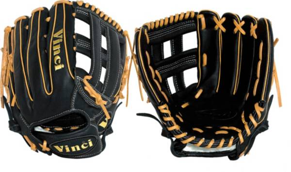 "VINCI 12.75"" RV1961 22 Series Glove product image"