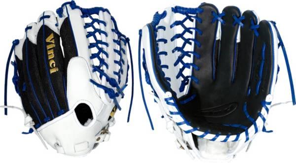 "VINCI 13"" PJV-M Limited Series Glove product image"