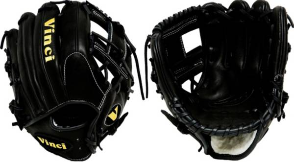 VINCI 11.5'' Limited Series Glove product image