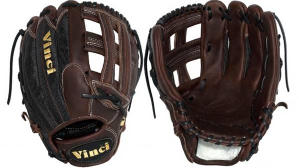 VINCI 13'' Optimus Series Glove product image
