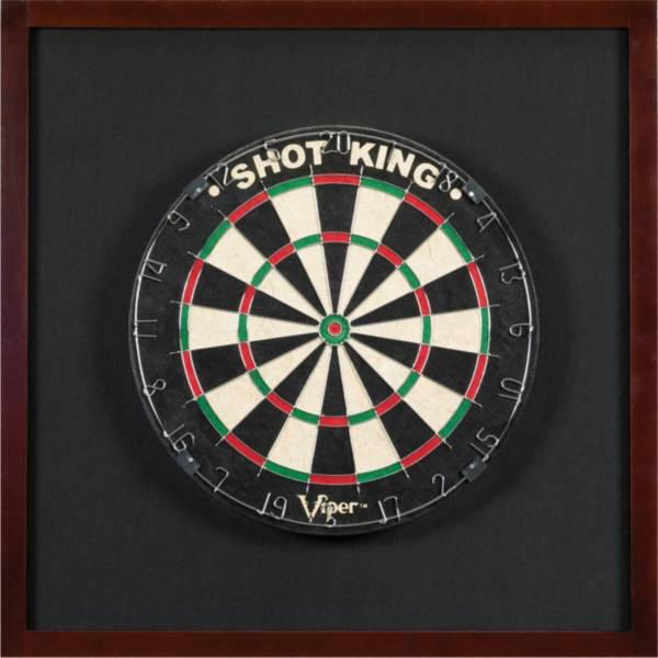 Viper Dartboard Backboard product image