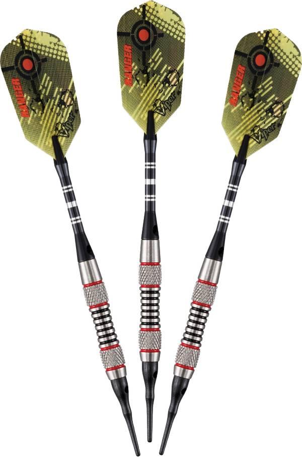 Viper Ranger 18g Tungsten Soft Tip Darts product image
