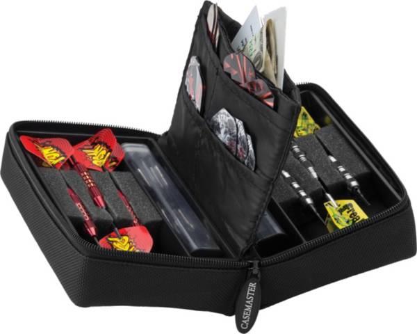 Casemaster Elite Jr Nylon Dart Case product image