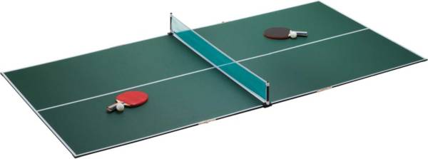 Viper Portable Table Tennis Table product image