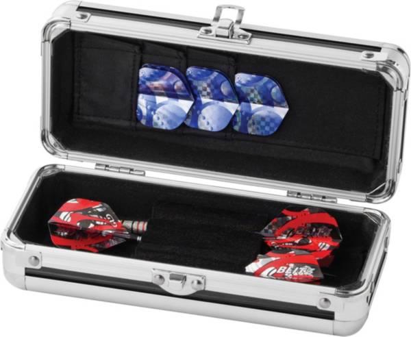 Casemaster Sole Aluminum Dart Case product image