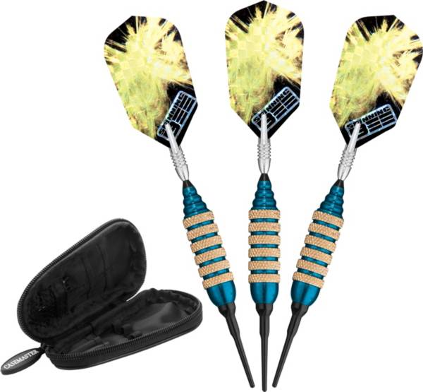 Viper Spinning Bee 16g Soft Tip Darts product image