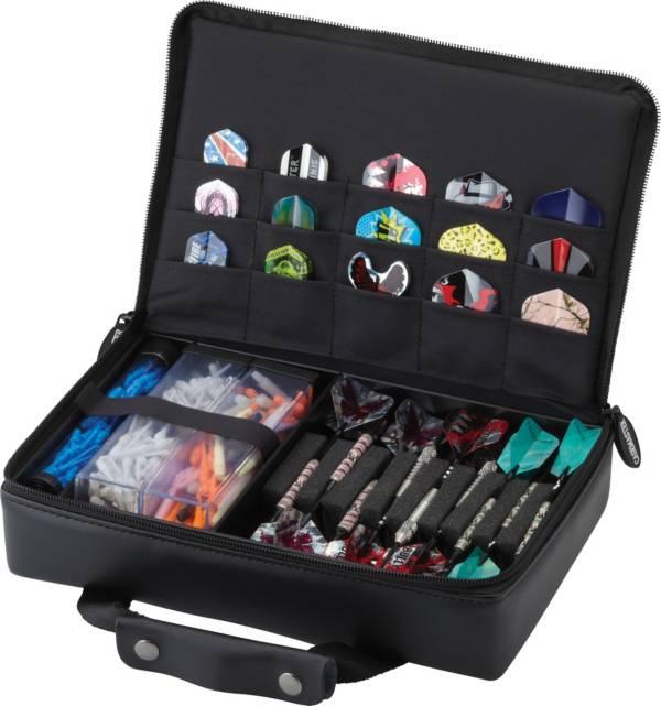 Casemaster The Pro Leather Dart Case product image