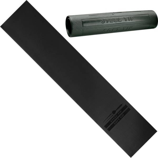 Viper Vinyl Dart Mat product image
