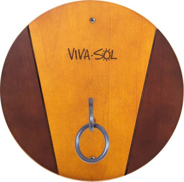 Viva Sol Hook and Ring Round Game Set product image