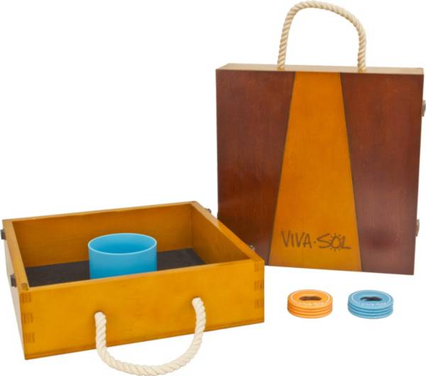 Viva Sol Washer Toss Game Set product image
