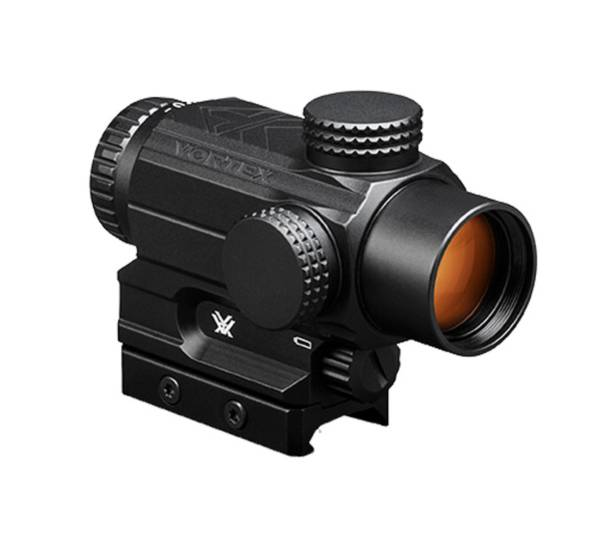 Vortex Spitfire 1x25 AR Rifle Scope product image