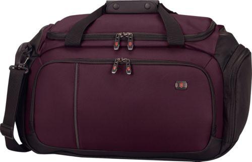 549c6699e6 Victorinox Werks Traveler 4.0 Duffle Bag. noImageFound. Previous