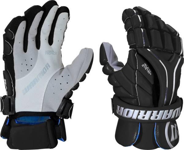 Warrior Men's Evo Lacrosse Gloves product image