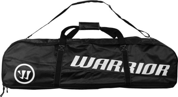 Warrior Black Hole Lacrosse Bag product image
