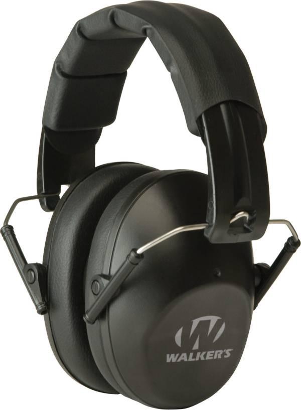 Walker's Game Ear Pro Folding Shooting Earmuffs product image