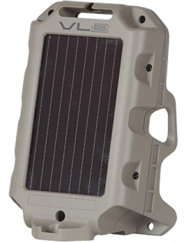 Wildgame Innovations Moonshine Light Generation 2 LED Feeder Light product image