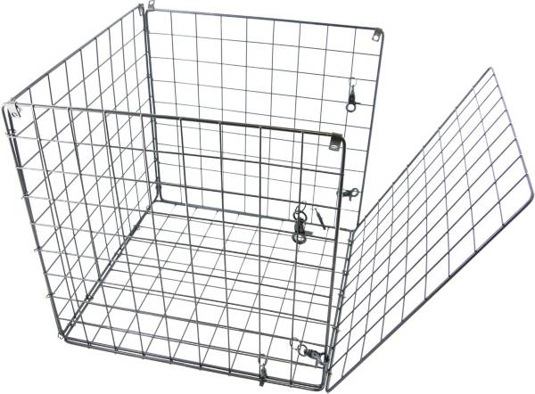 Wildgame Innovations Varmint Feeder Cage Guard product image