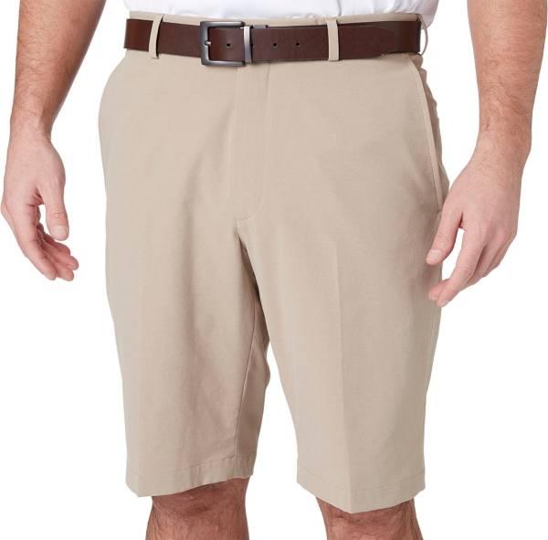 Walter Hagen 11 Majors Shorts product image