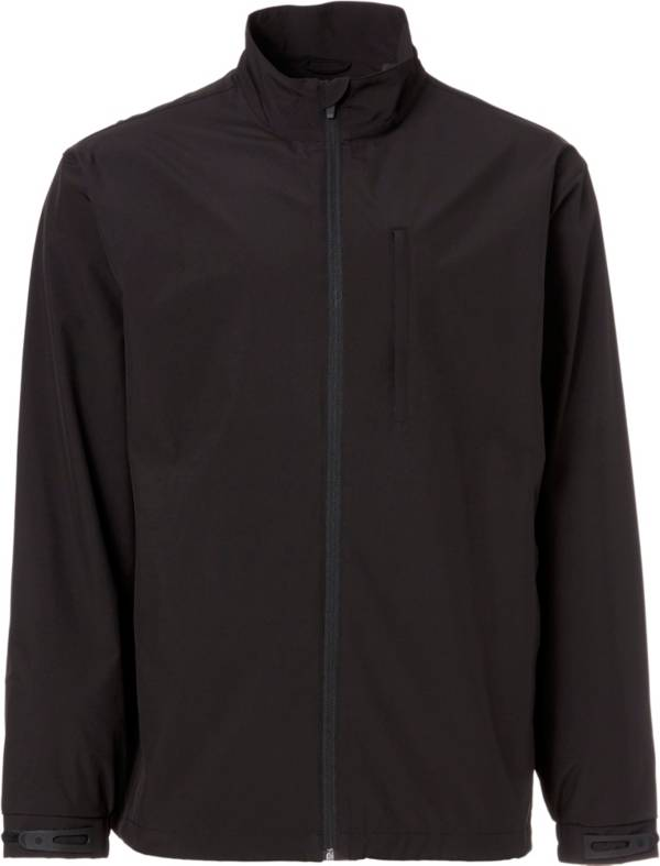 Walter Hagen Men's Rain Jacket product image