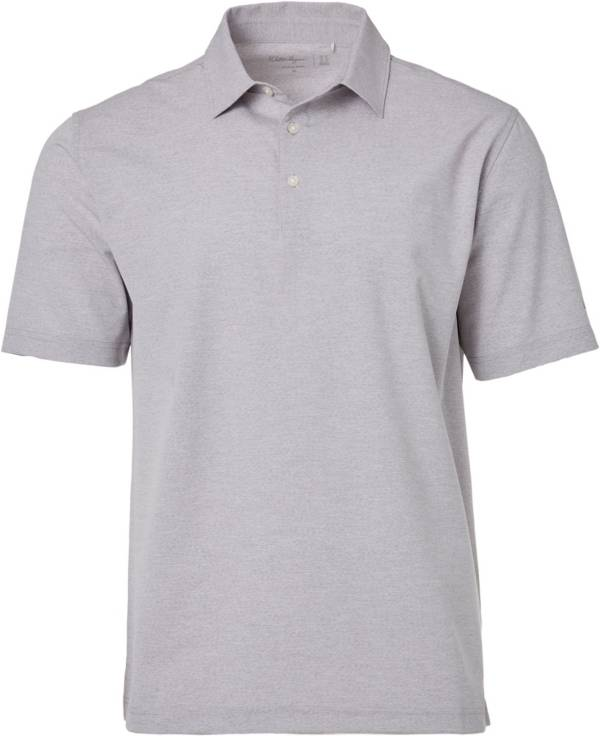 Walter Hagen Stretch Woven Polo product image