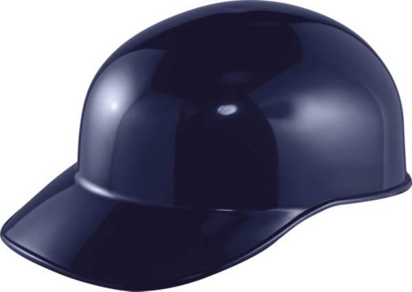 Wilson Adult Old School Catcher's Skull Cap product image