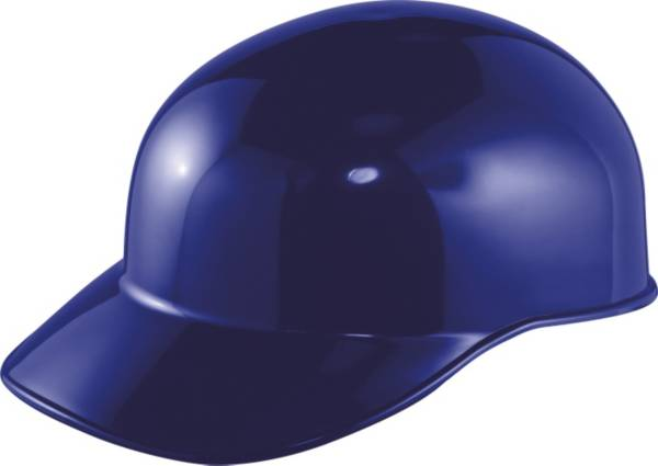 Wilson Adult Old School Catcher's Skull Cap product image