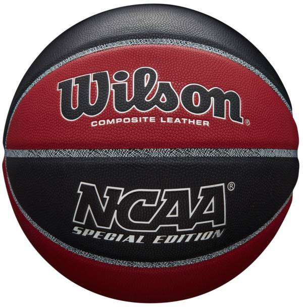 """Wilson NCAA Special Edition Official Basketball (29.5"""") product image"""
