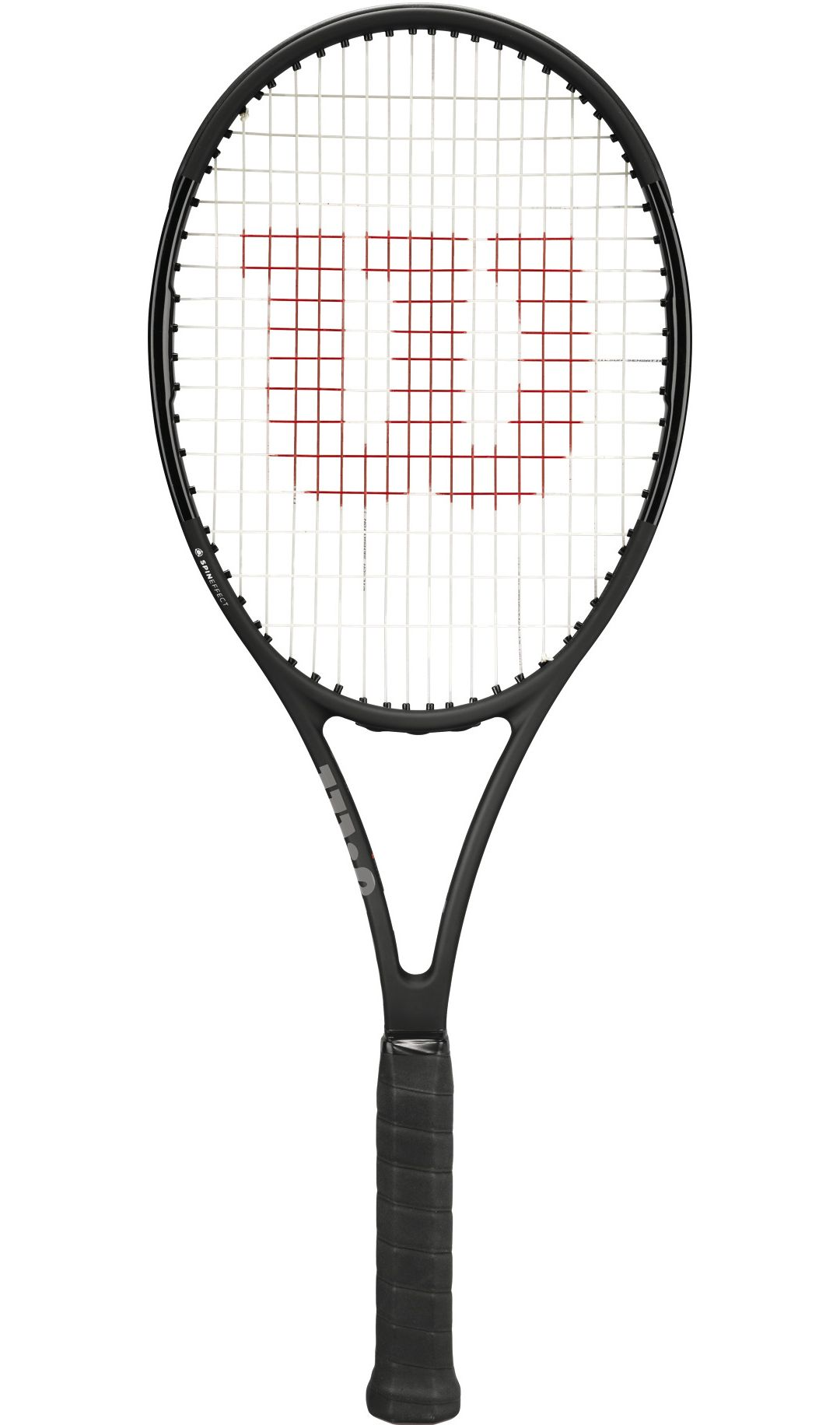 Wilson Pro Staff >> Wilson Pro Staff 97ls Tennis Racquet Dick S Sporting Goods