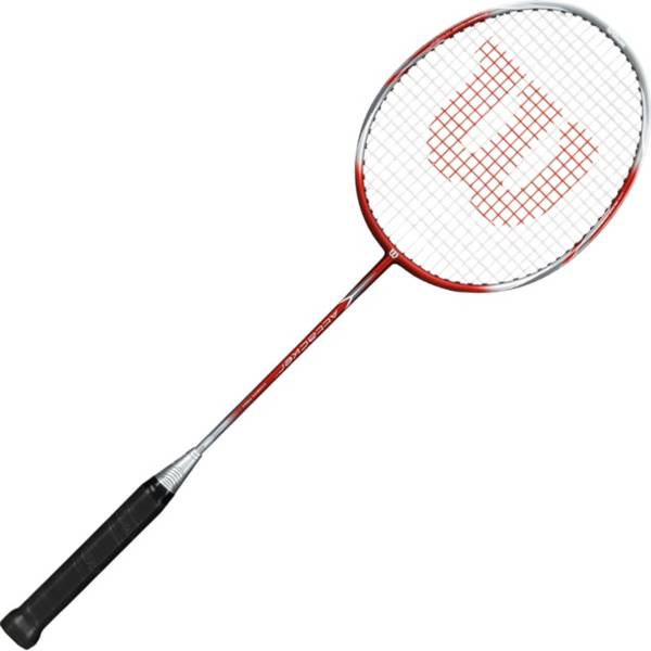 Wilson Attacker 2016 Badminton Racquet product image