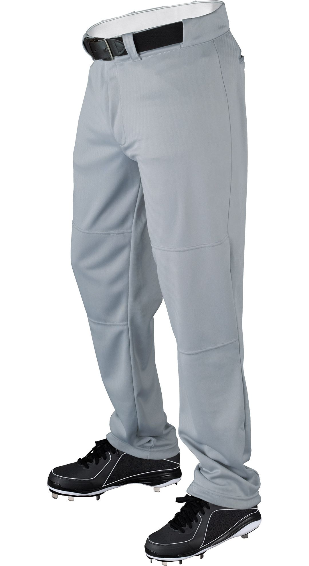 93a54c5c64 Wilson Boys' Relaxed Fit Baseball Pants