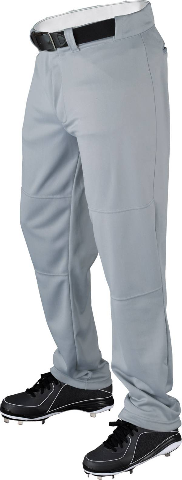 Wilson Men's Relaxed Fit Poly Warp Knit Baseball Pants product image