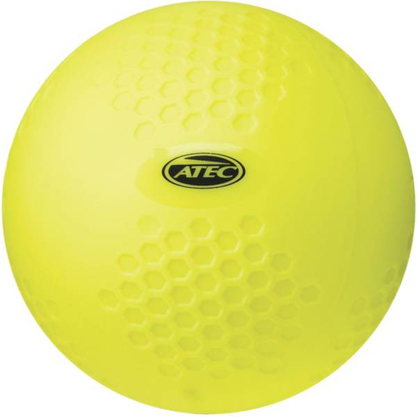 ATEC Hi.Per Power Weighted Training Baseball - 4-Pack product image