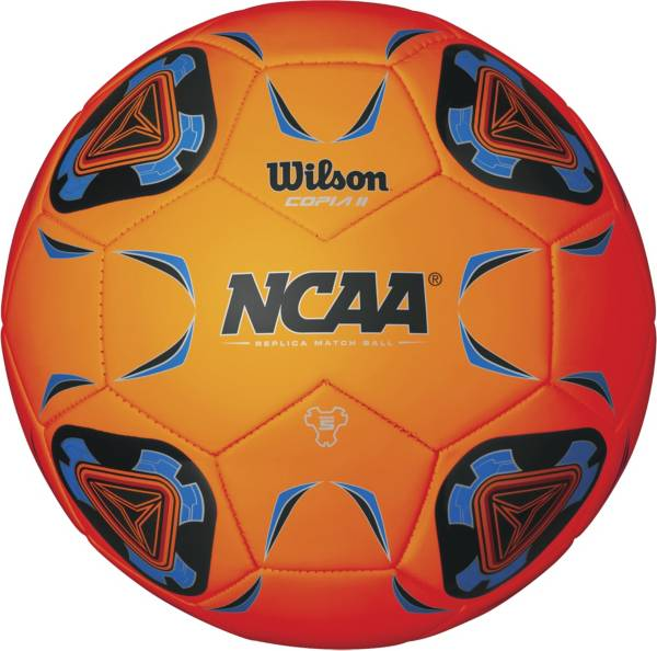 Wilson NCAA Copia II Soccer Ball product image