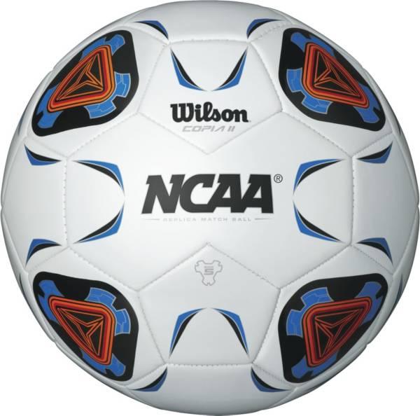 Wilson NCAA Copia ll Soccer Ball product image