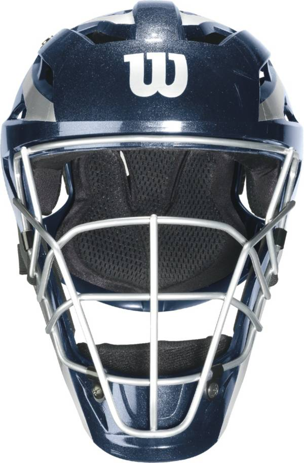 Wilson Youth Pro Stock Catcher's Mask product image