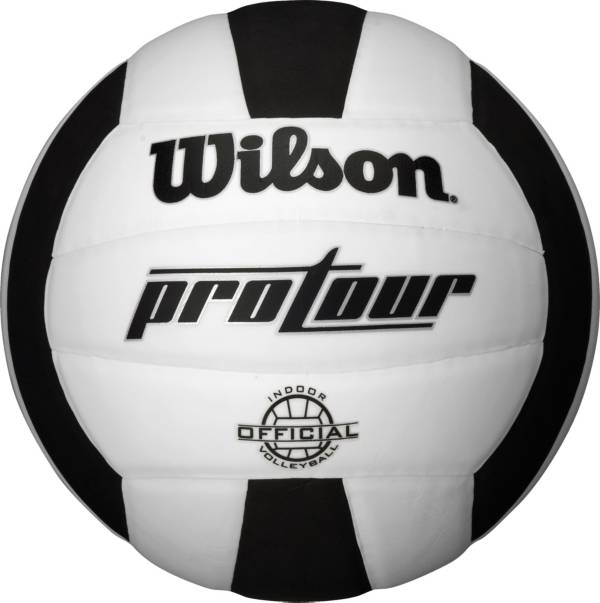 Wilson Pro Tour Indoor Volleyball product image