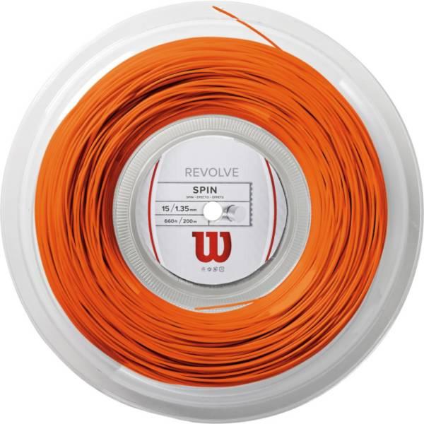 Wilson Revolve 15 Tennis String – 200M Reel product image
