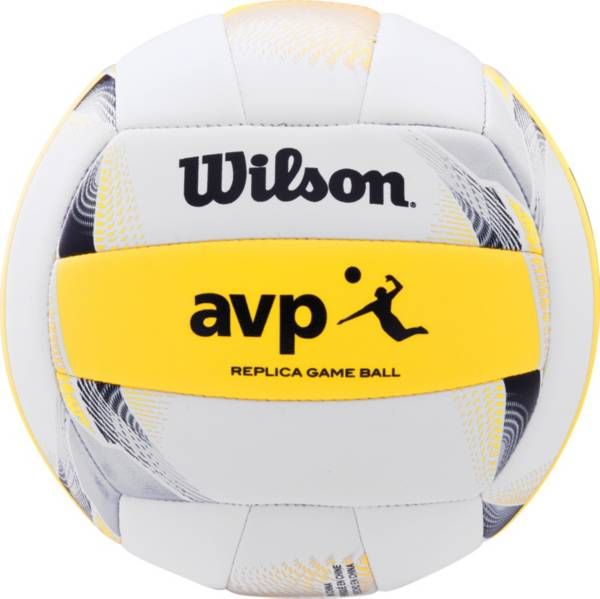 Wilson Mini Volleyball product image