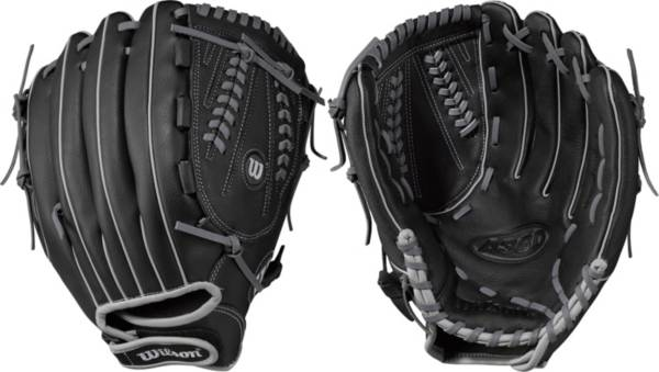 "Wilson 13"" A360 Series Slow Pitch Glove product image"