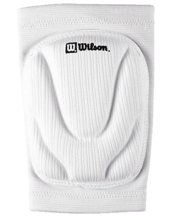 Wilson Youth Standard Volleyball Knee Pads product image