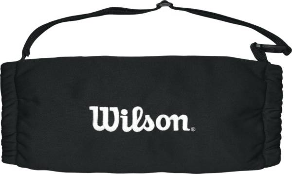 Wilson Youth Football Hand Warmer product image