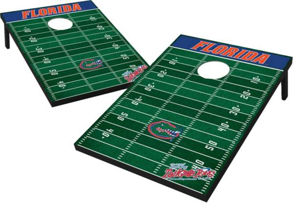 Wild Sports Florida Gators Tailgate Bean Bag Toss product image