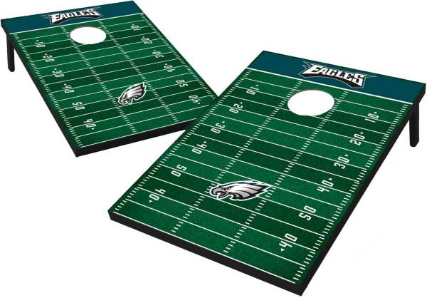 Wild Sports Philadelphia Eagles Tailgate Bean Bag Toss product image