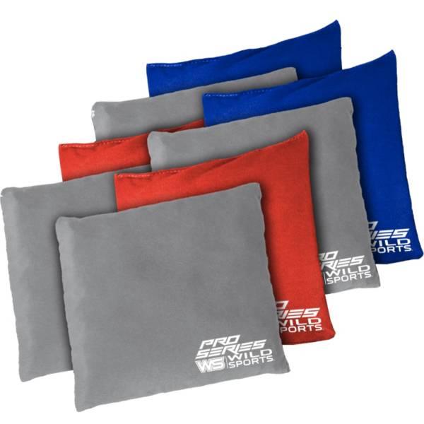 Wild Sports Pro Series Cornhole Bean Bags product image