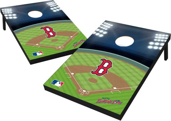 Wild Sports Boston Red Sox Tailgate Bean Bag Toss product image