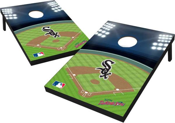 Wild Sports Chicago White Sox Tailgate Bean Bag Toss product image