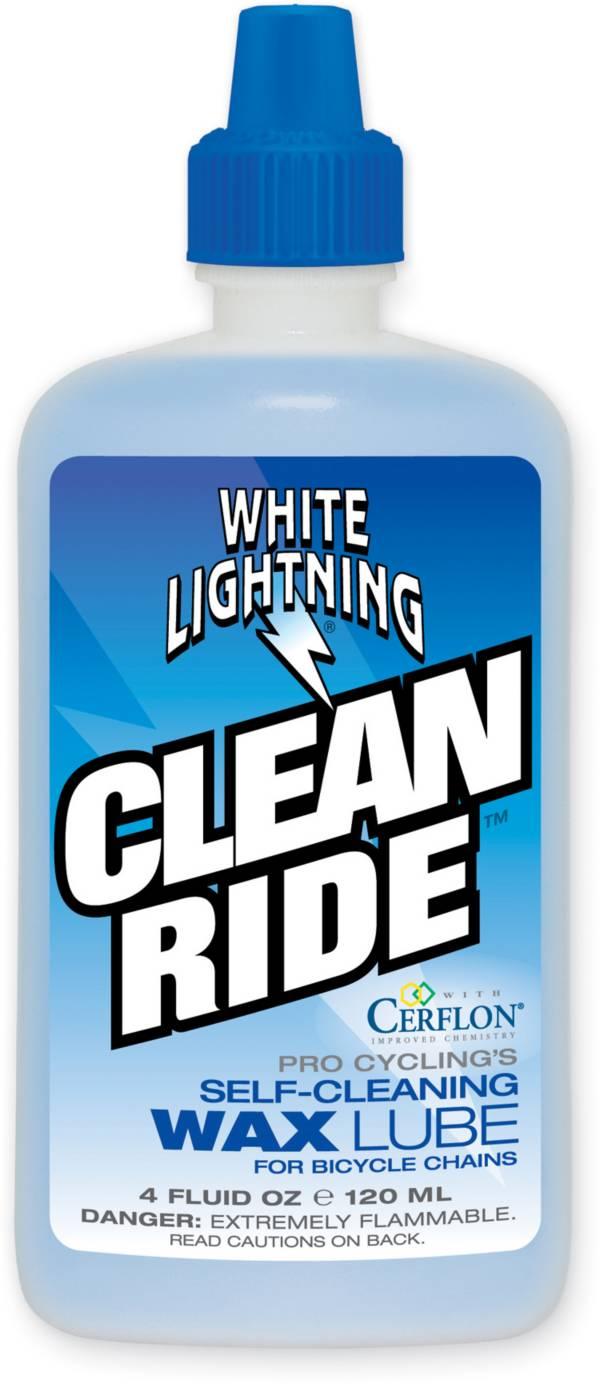 White Lightning Easy Lube Bike Lube product image